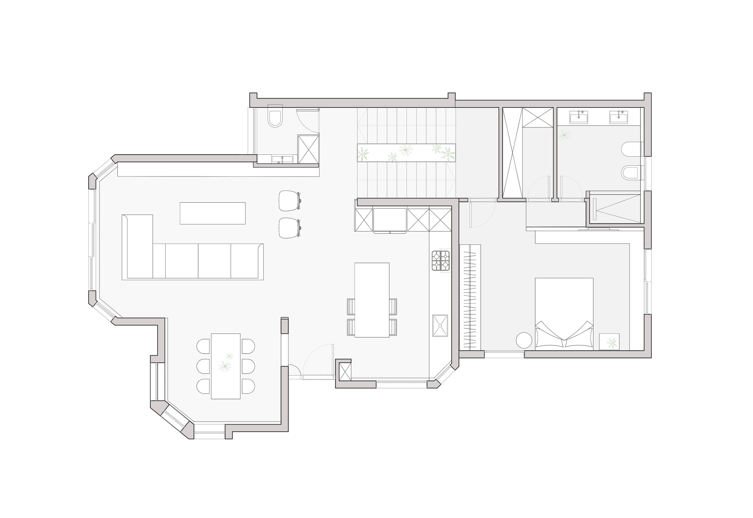/Users/noa/Architecture/Projects- This is then/בצרי/dwg/BSR