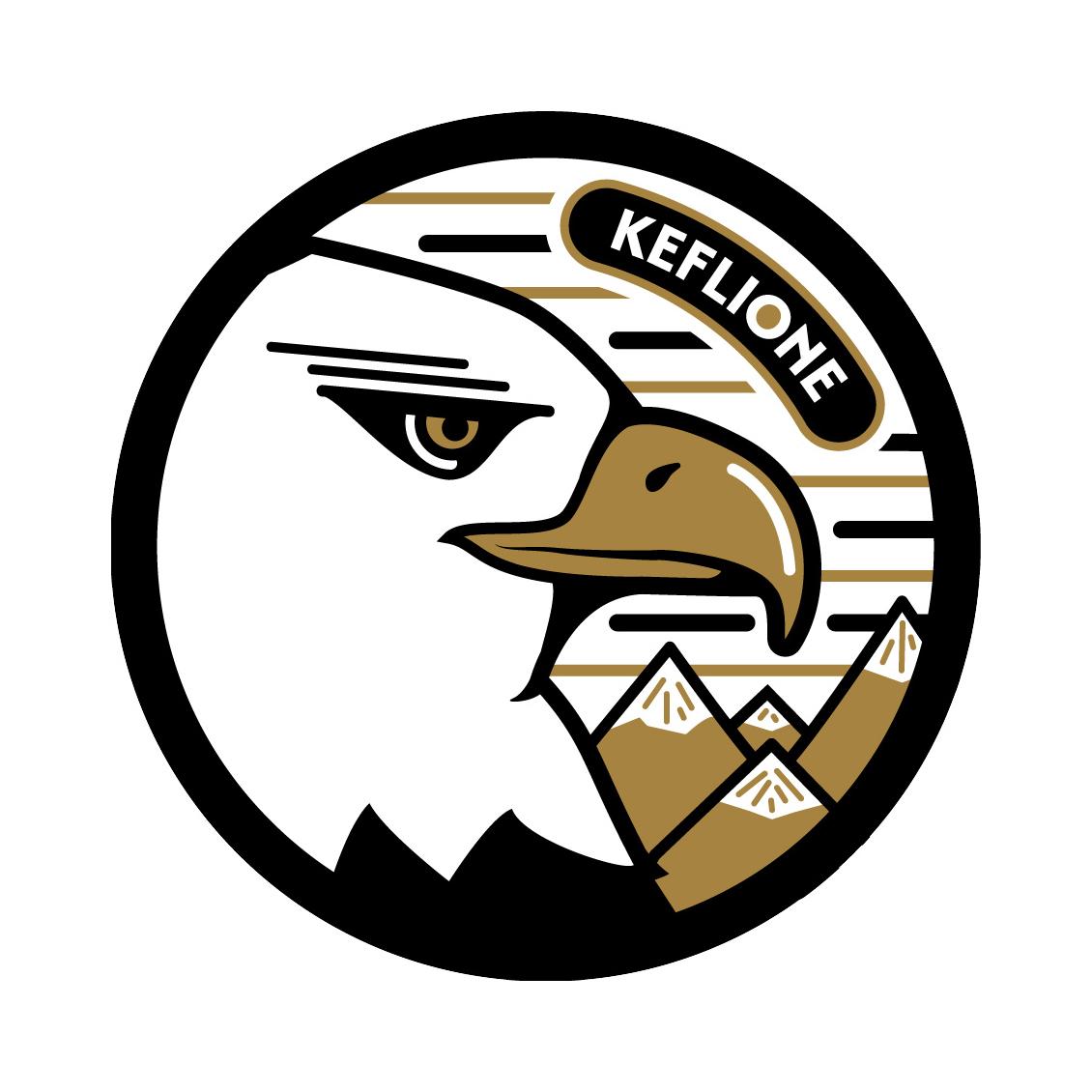 eagle-sticker.jpg