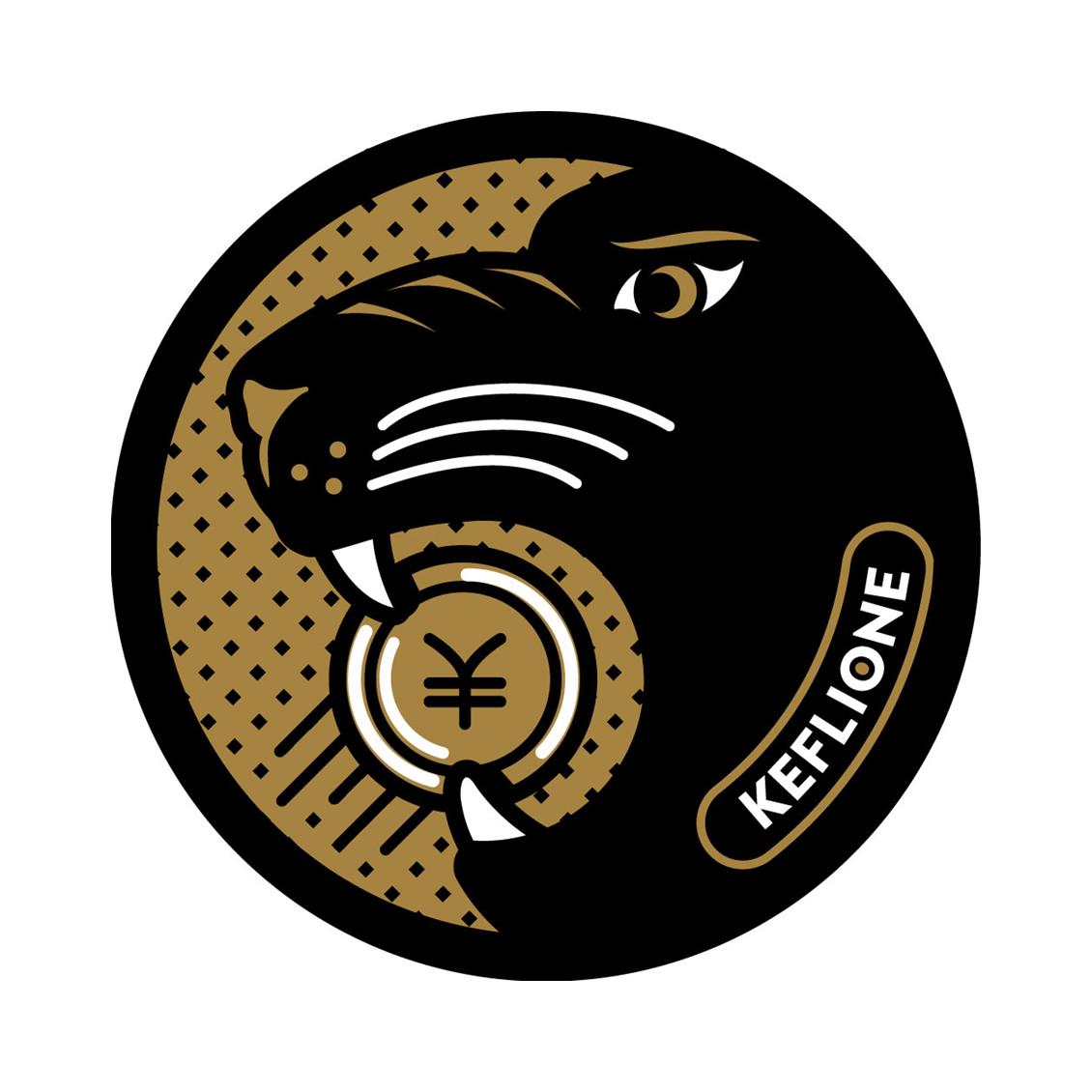 lion-sticker.jpg