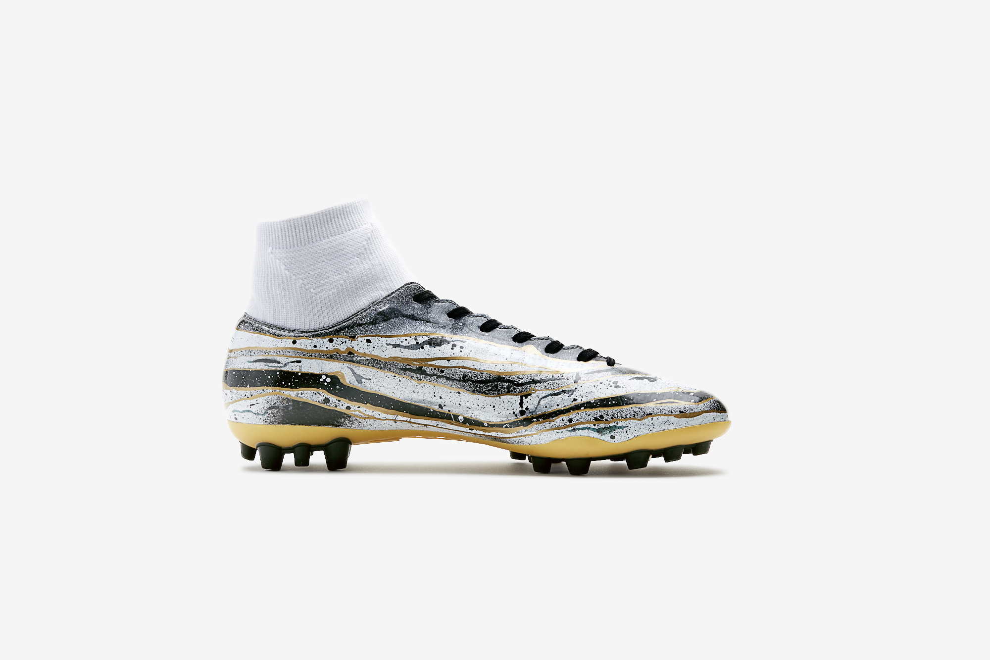 J1340_2017_7_22_NIKE_CR7_Cultural_Exhibition_Product_Shoot_001.jpg