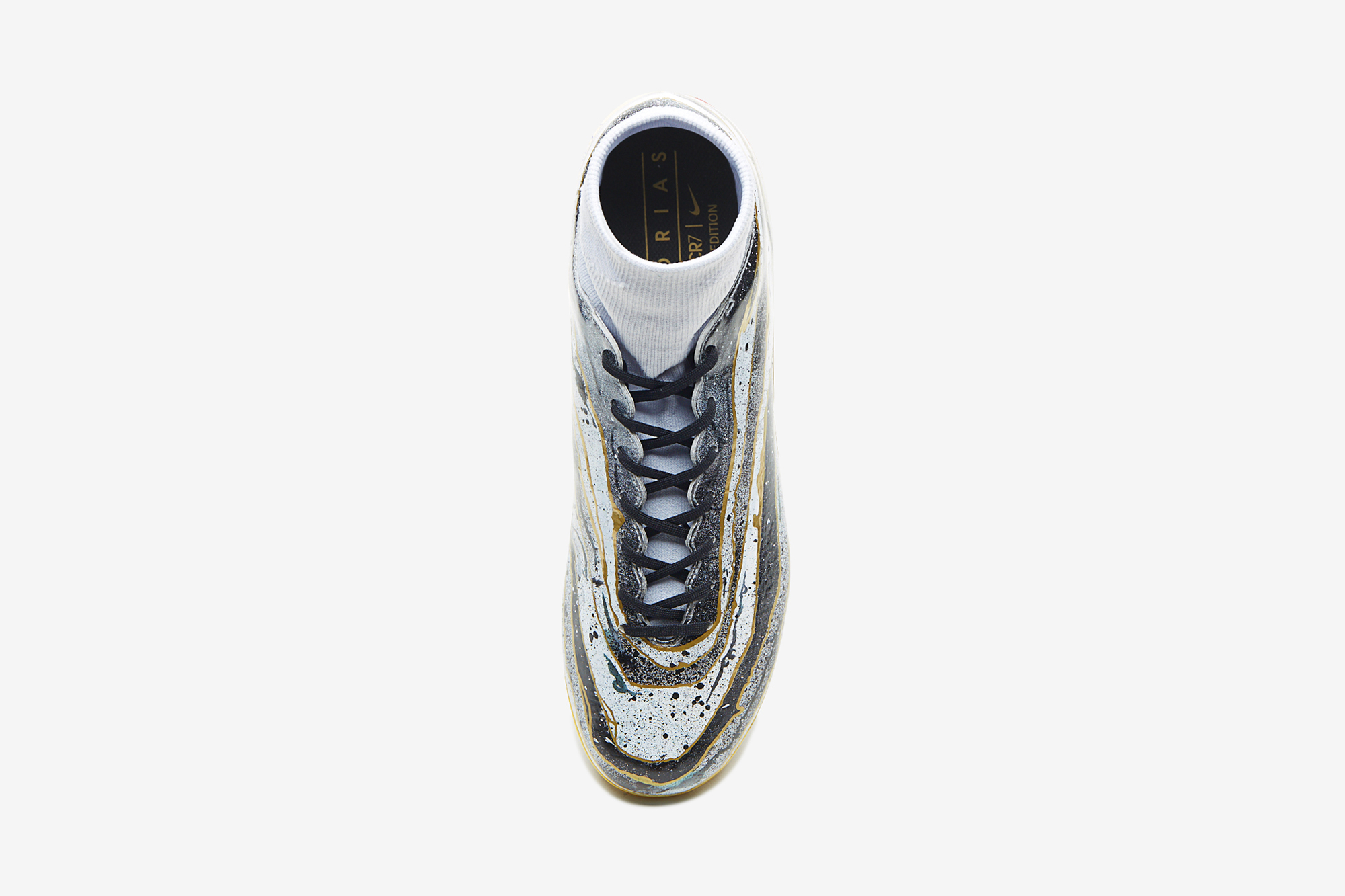 J1340_2017_7_22_NIKE_CR7_Cultural_Exhibition_Product_Shoot_003.jpg