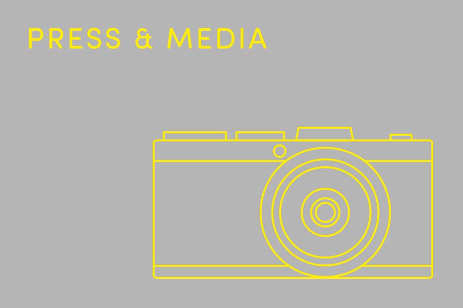 crescent_house_press