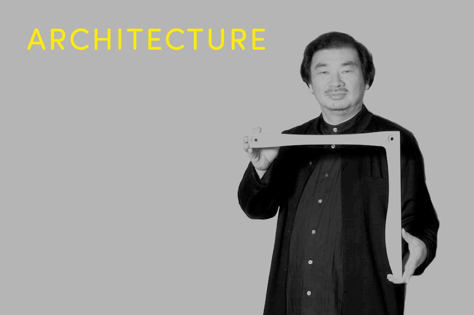 crescent_house_architecture