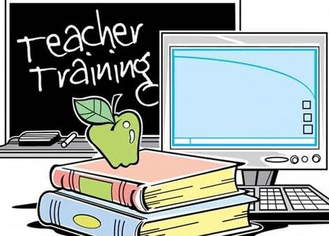 gems-education-partners-on-new-teacher-training-institute-img-448321.jpg