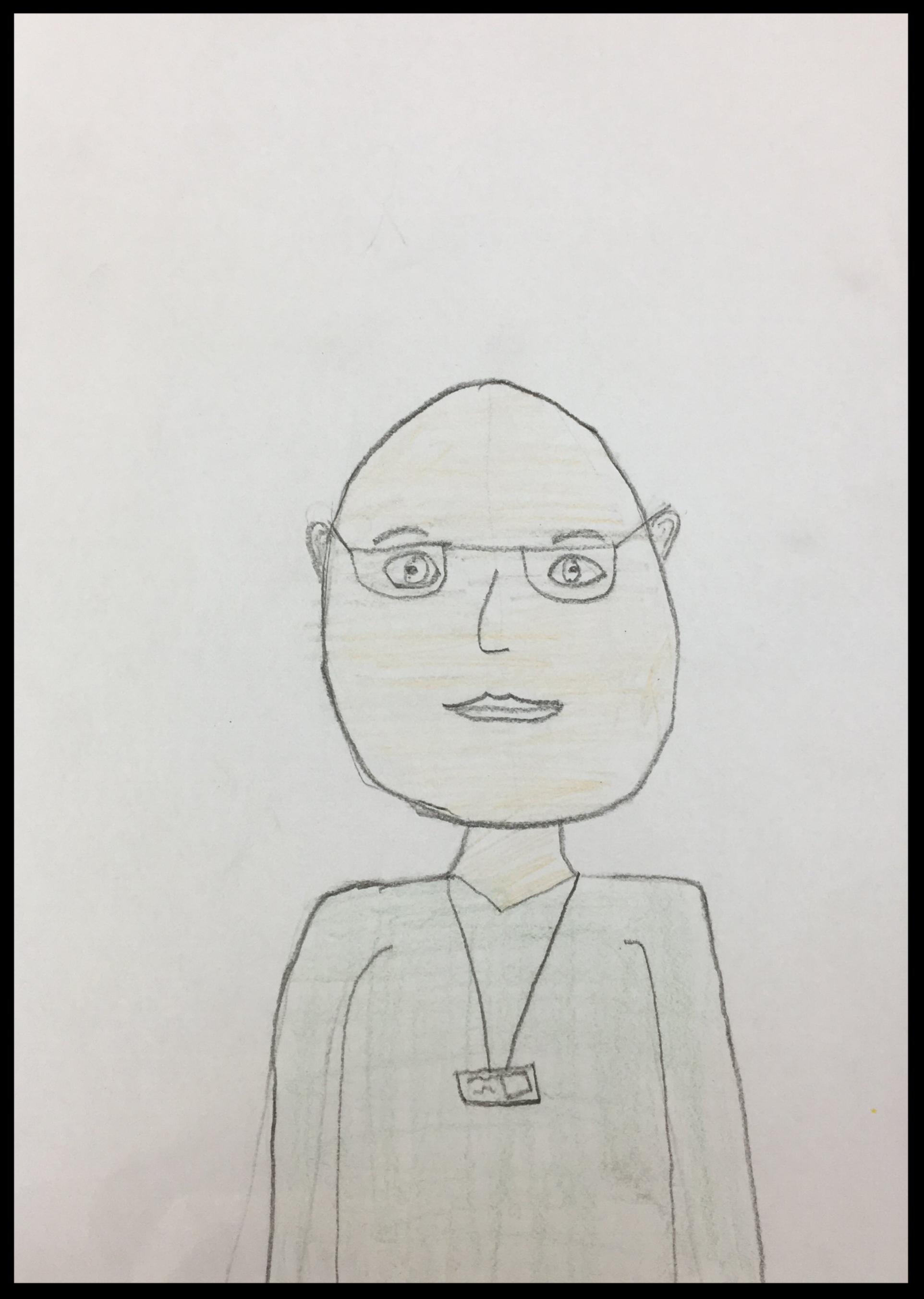 Mr Green.jpg
