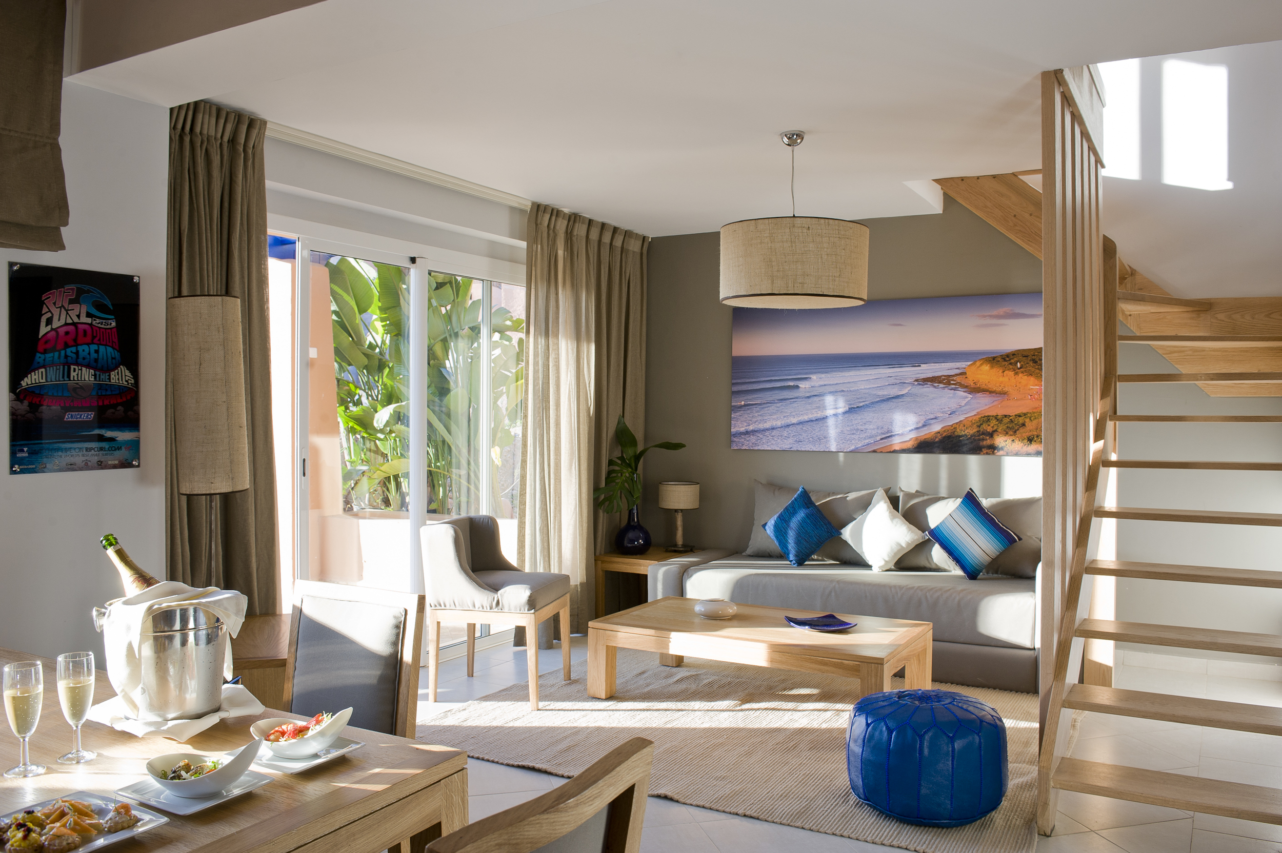 paradis plage bungalow.jpg