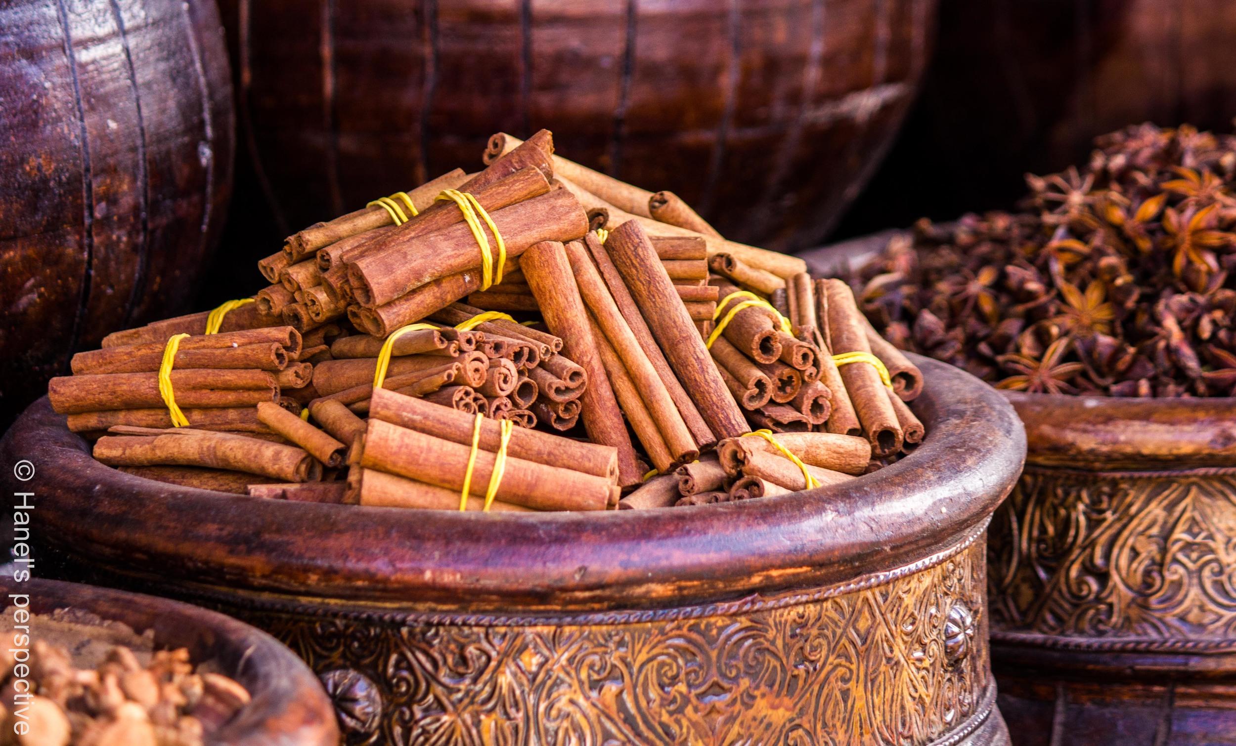 RAK Medina souk spices 2.jpg