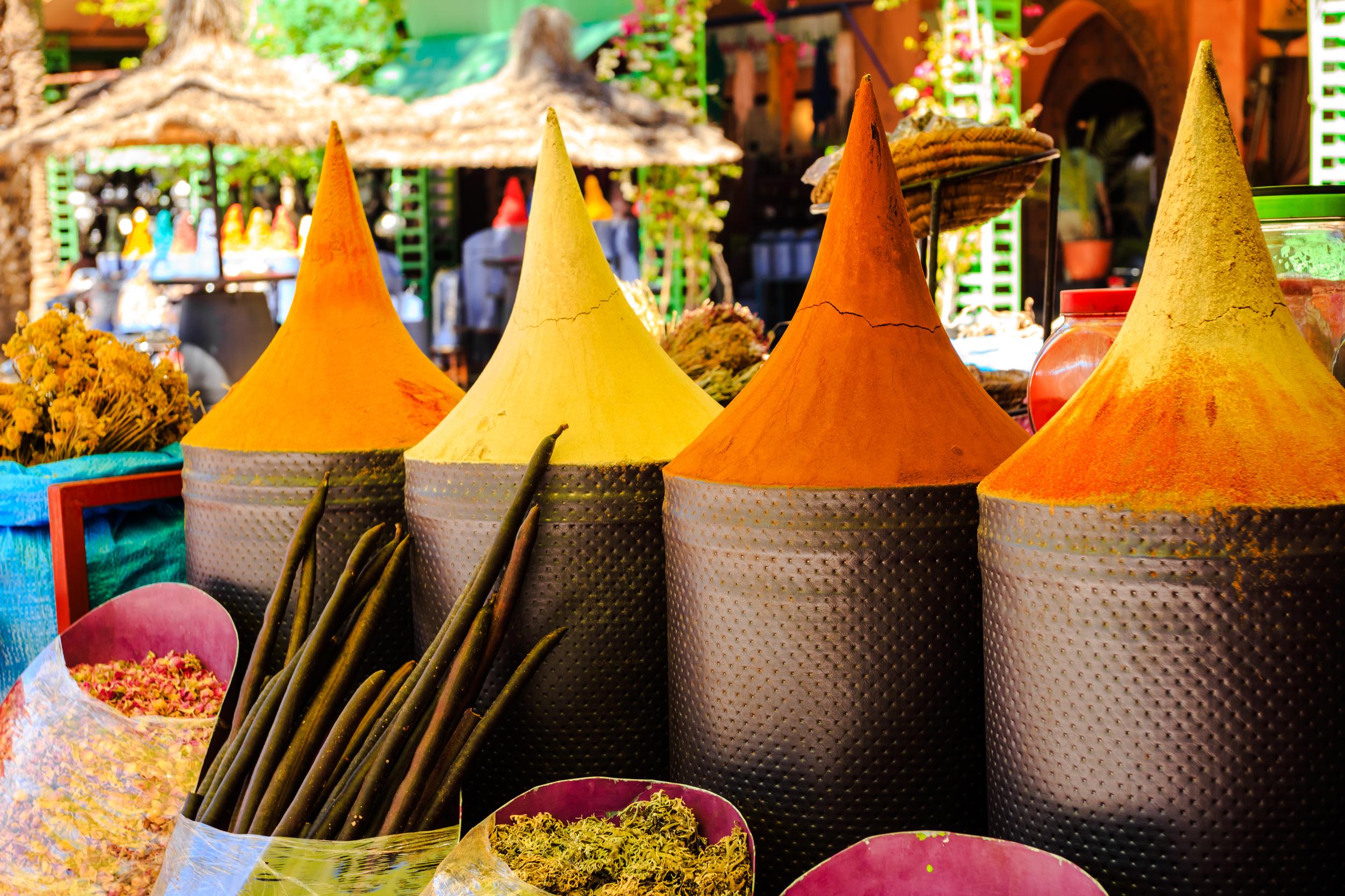 RAK Medina souks spices.jpg