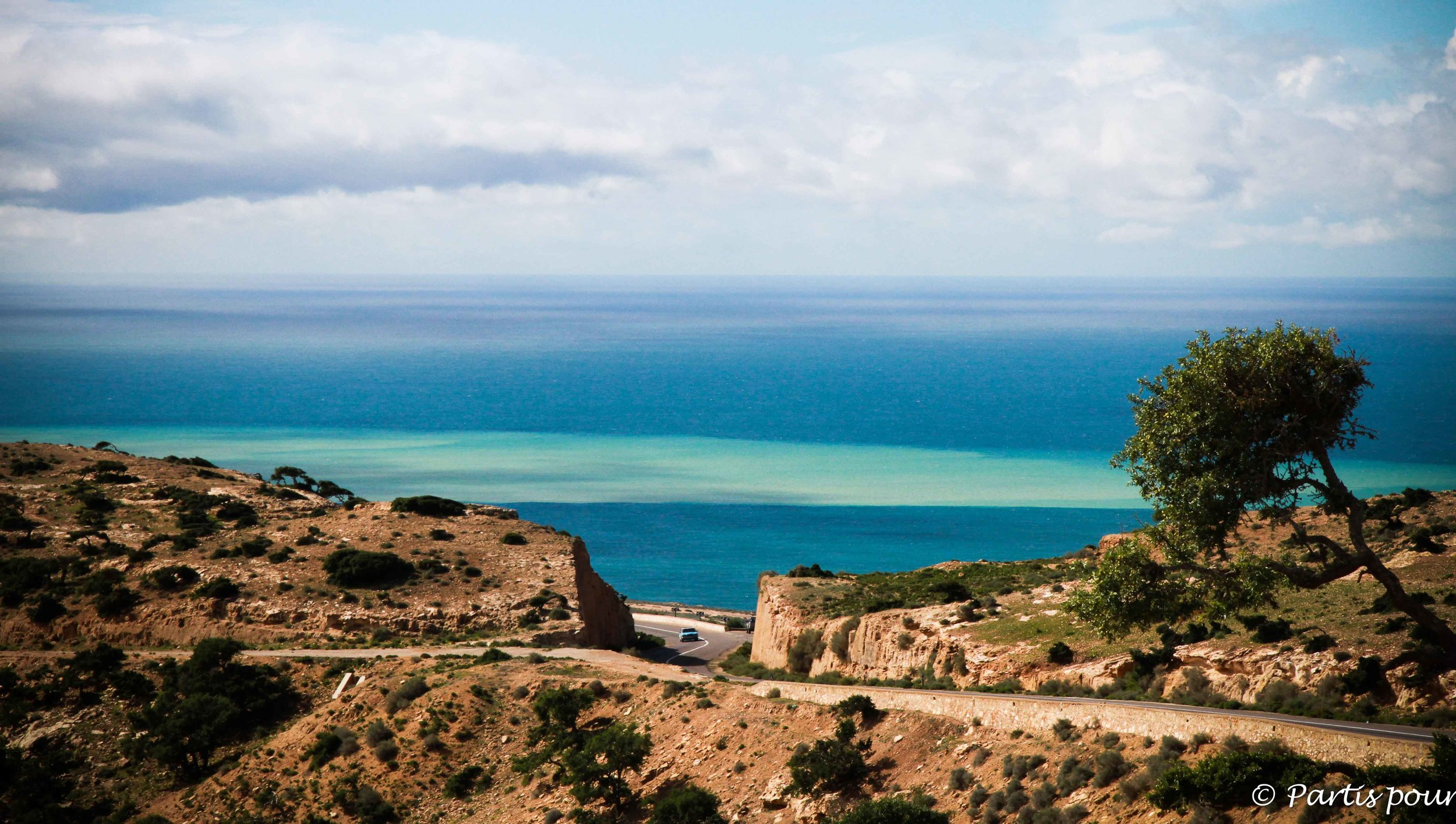 Essaouira AGA sur la route.jpg