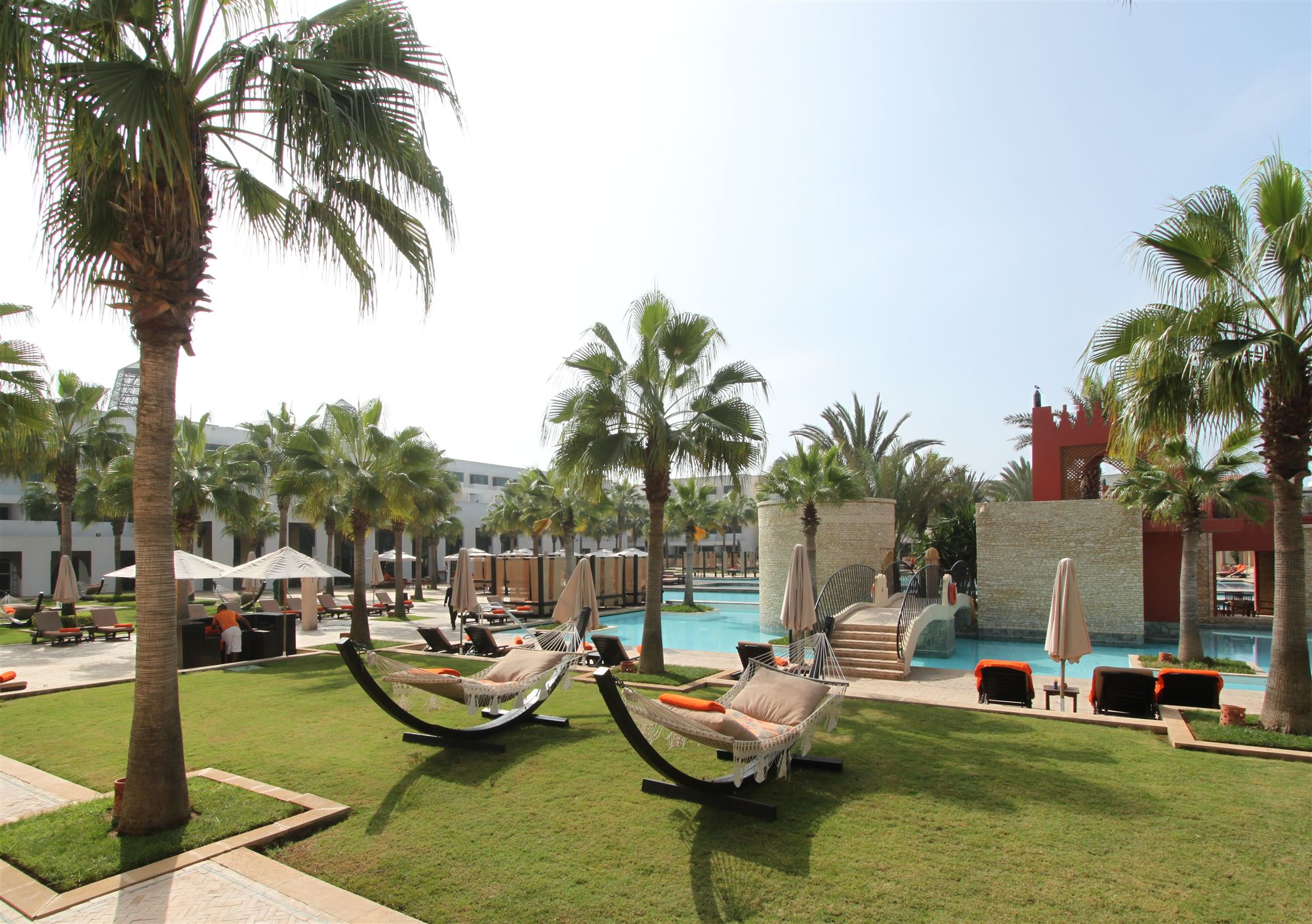 Sofitel Agadir.jpg