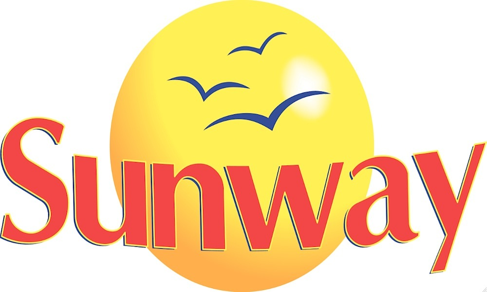 Sunway-Logo-Featured-Image.jpg