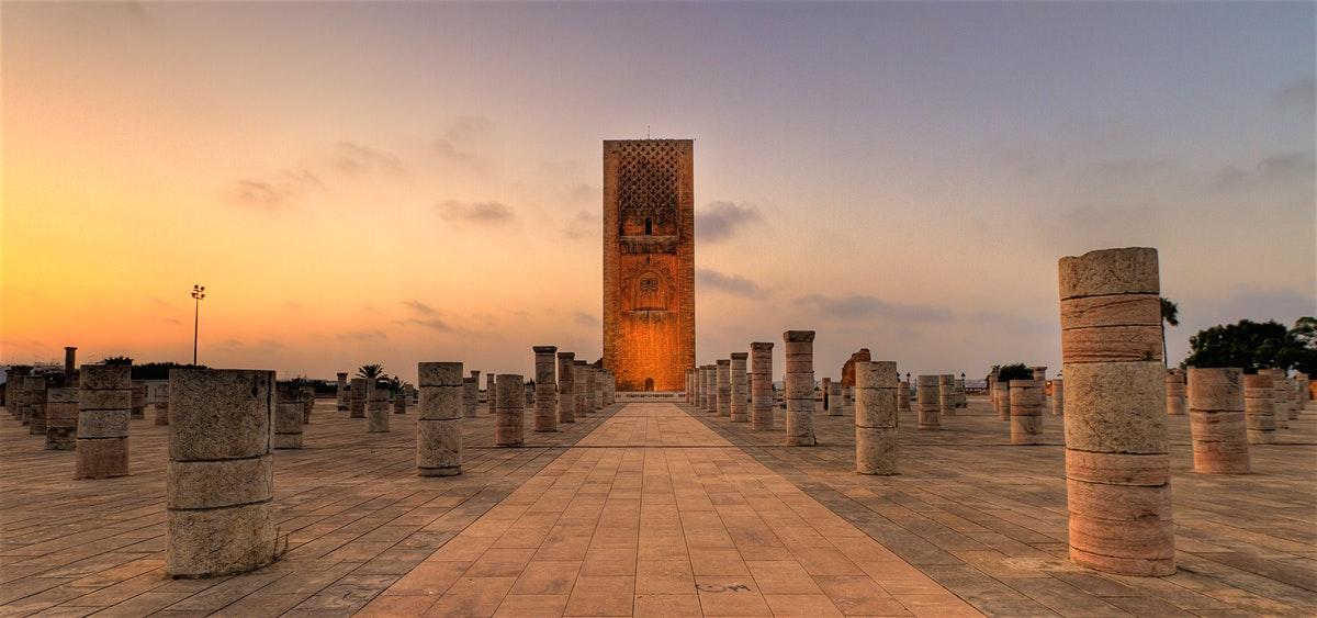 hassan tower rabat 2.jpg