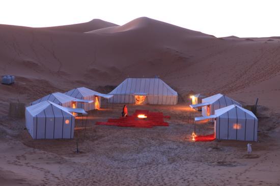 merzouga-luxury-desert.jpg