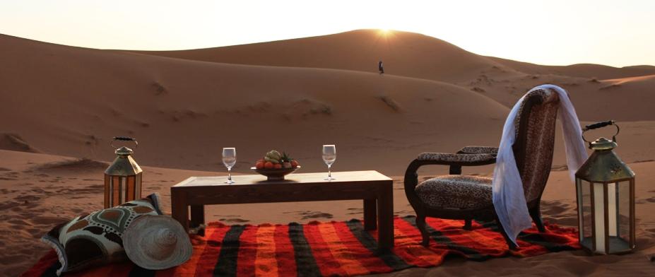 mperzouga-desert-camp.jpg