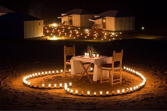 private-dinner.jpg