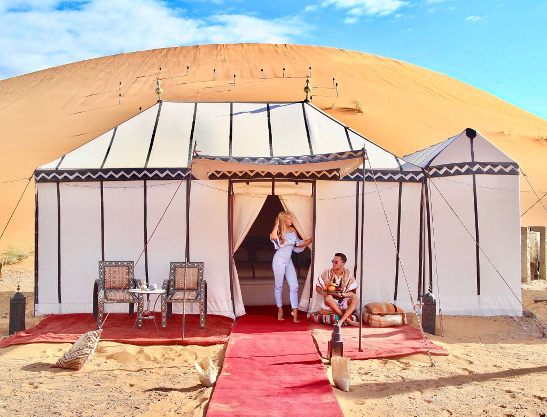 Merzouga-Luxury-Desert-Camp-1.jpg