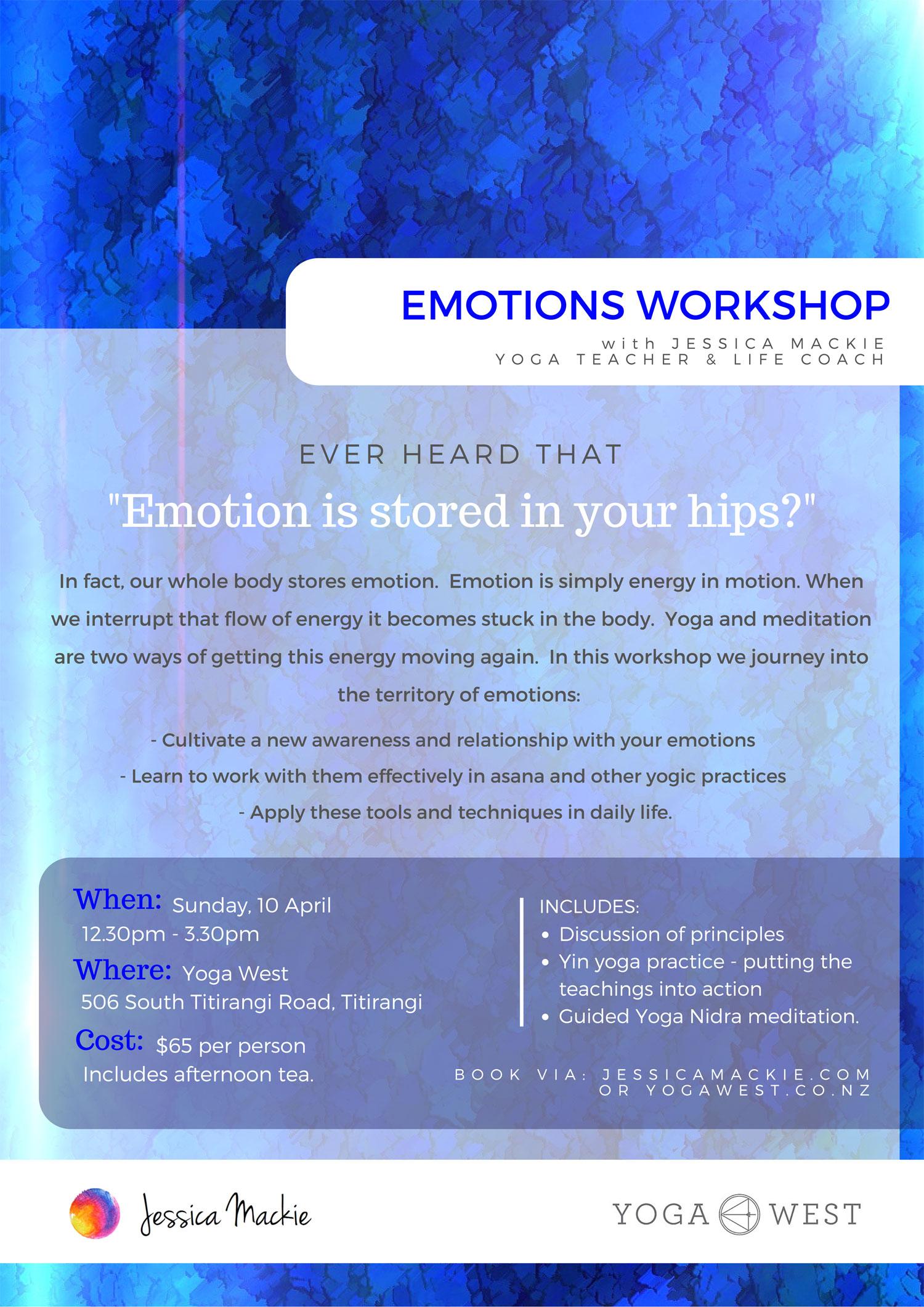 Emotions-workshop.jpg
