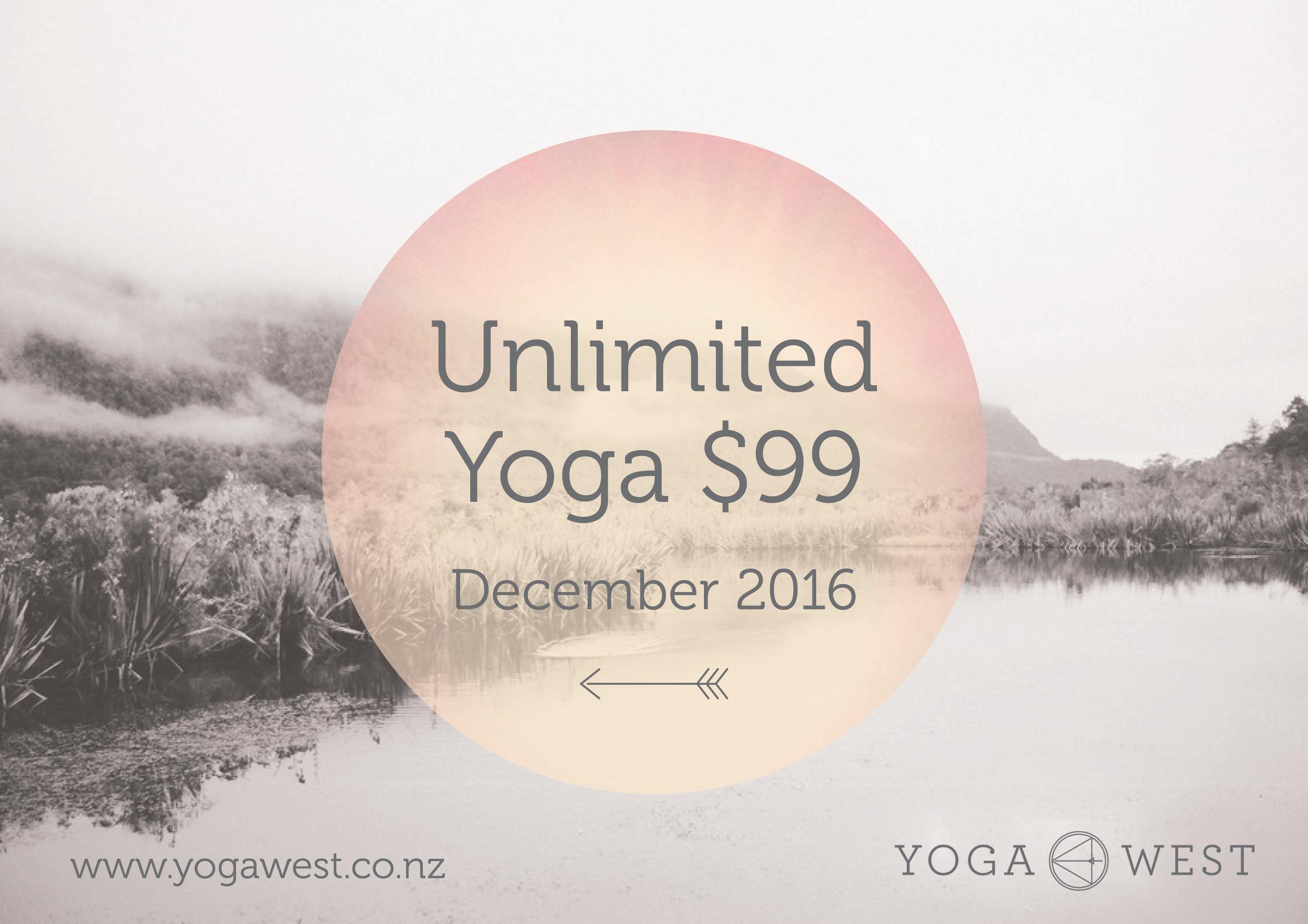 2016 December Unlimited Yoga-.jpg