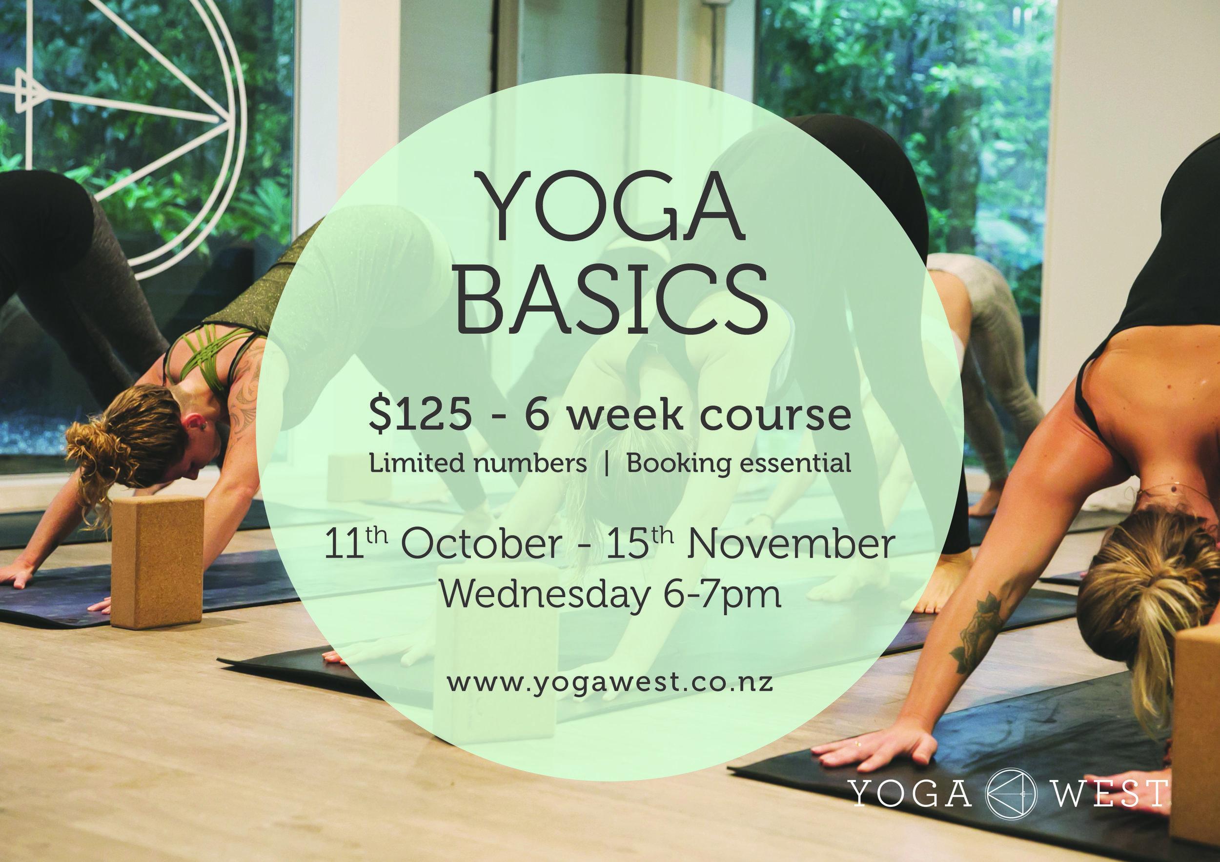 2017 Yoga Basics_11Oct-15Nov.jpg