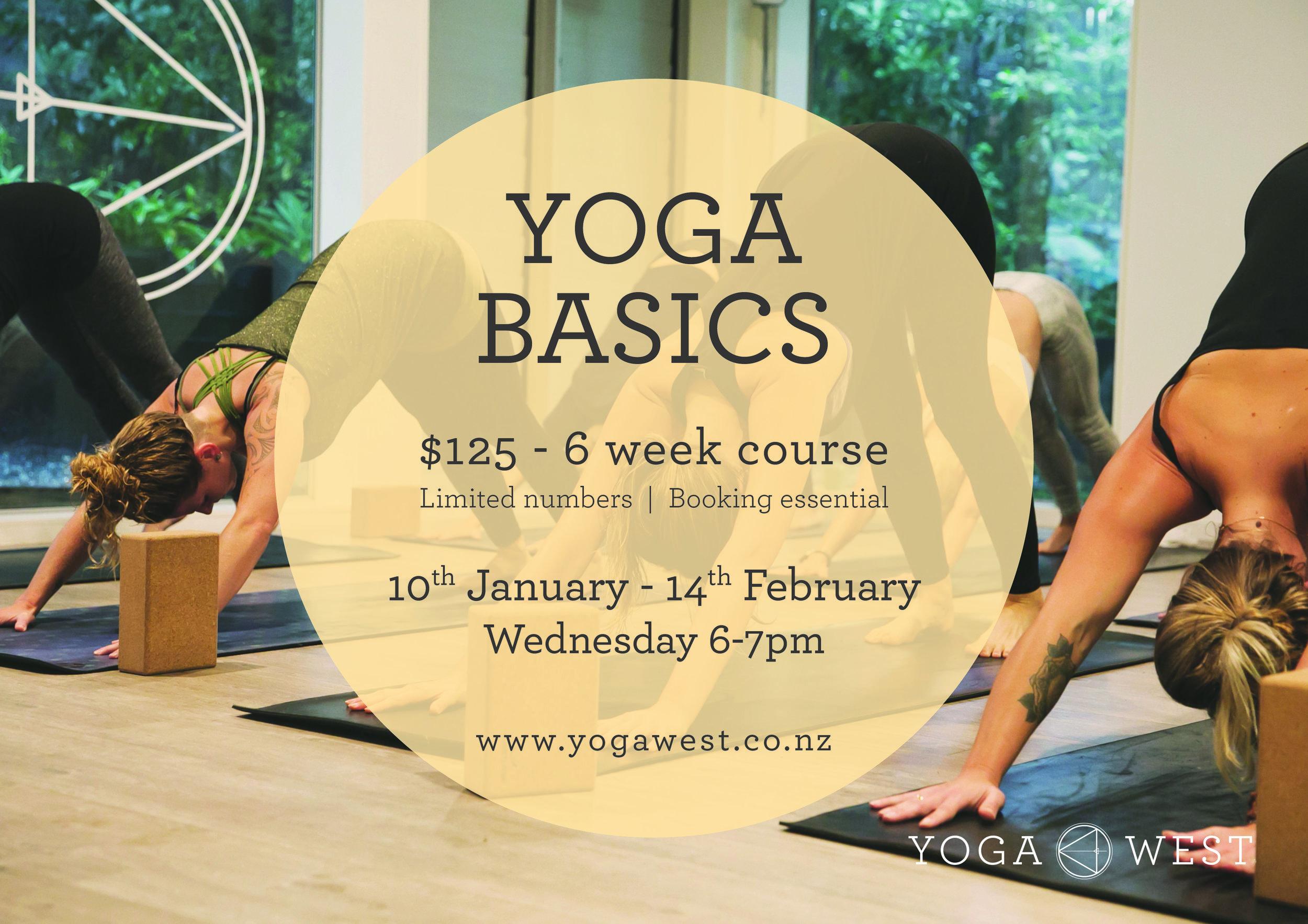 2018 Yoga Basics_10 Jan-14 Apr.jpg