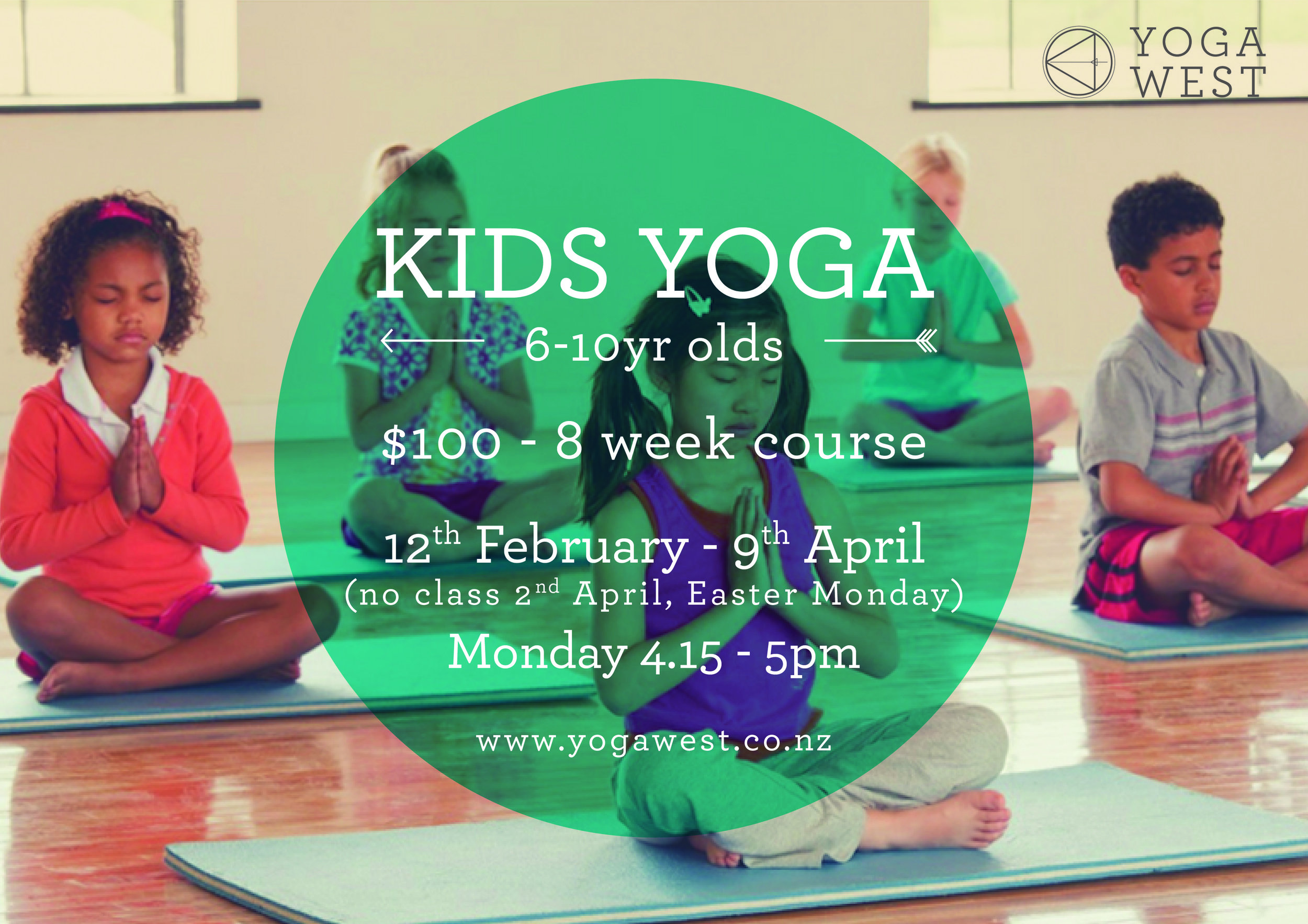 2018 Kids Yoga_Term 1.jpg