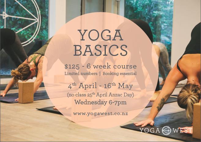 Yoga Basics 4 Apr-16 May 2018.png