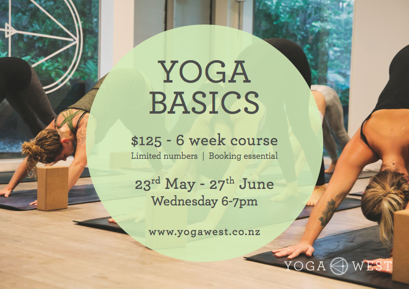 Yoga Basics 23 May-27 Jun 2018.png