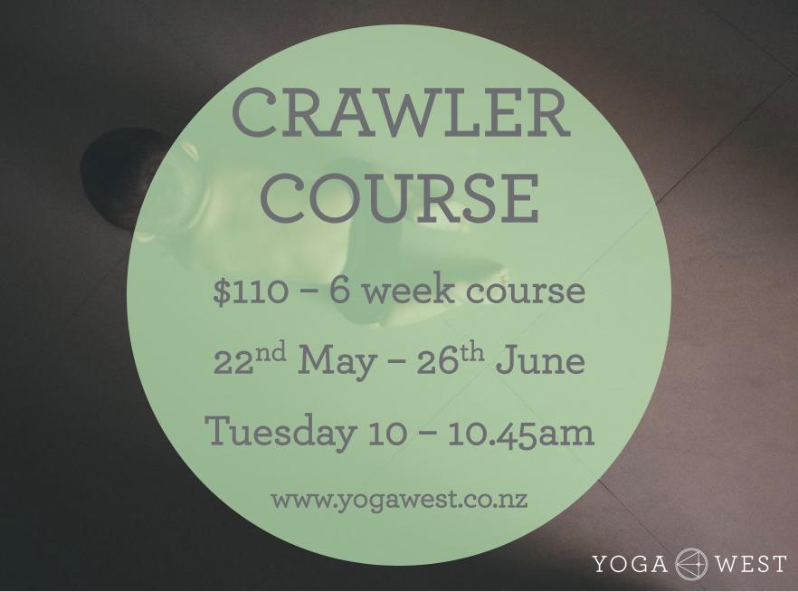 Crawler Course.png