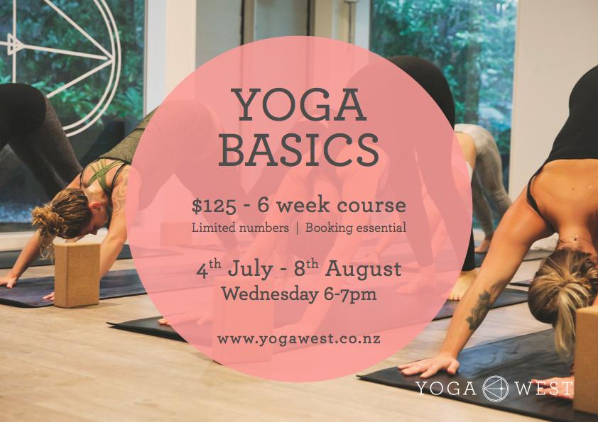 Yoga Basics 4 Jul-8Aug 2018.png