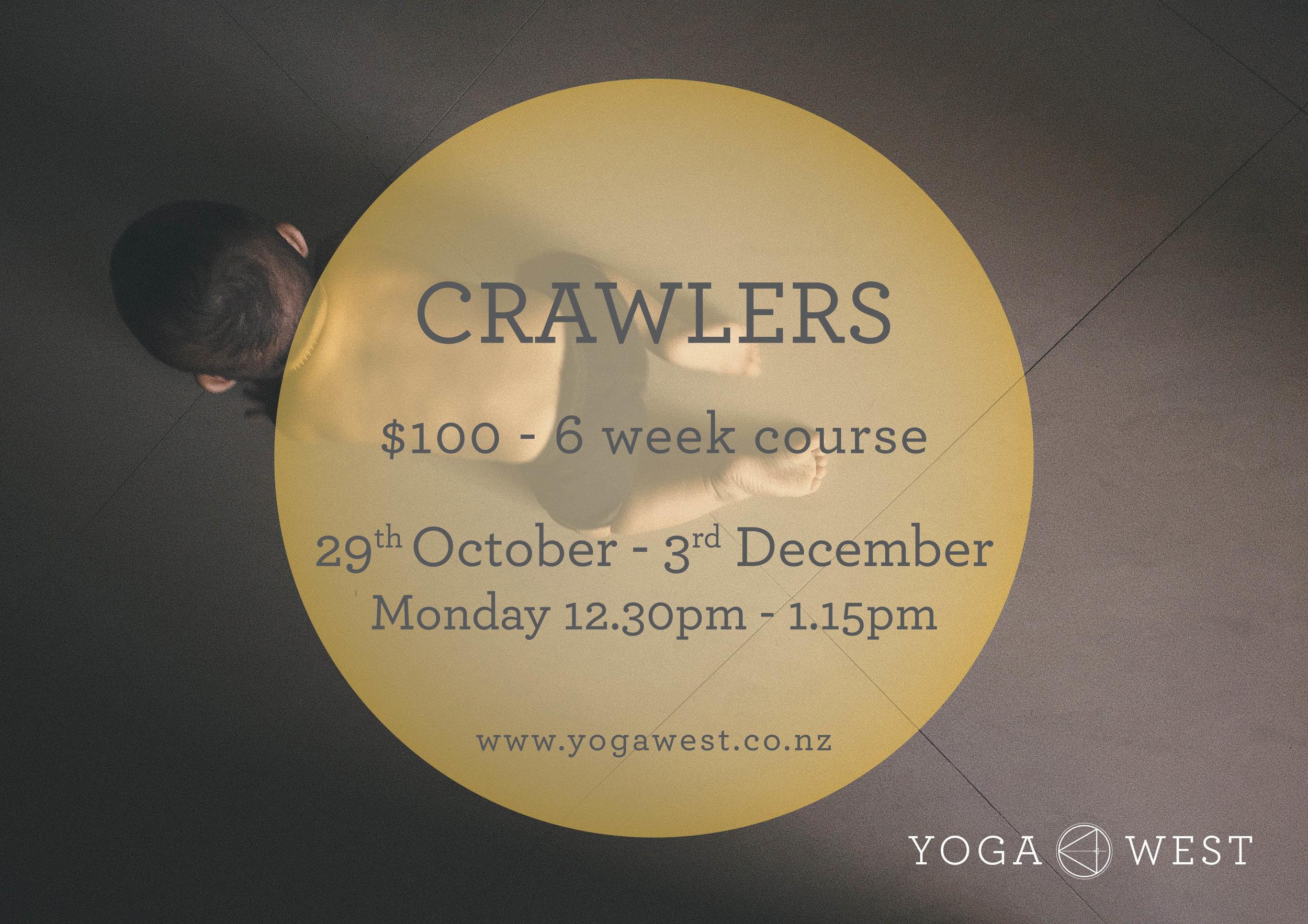 2018 Crawlers_Term 4 (2).jpg