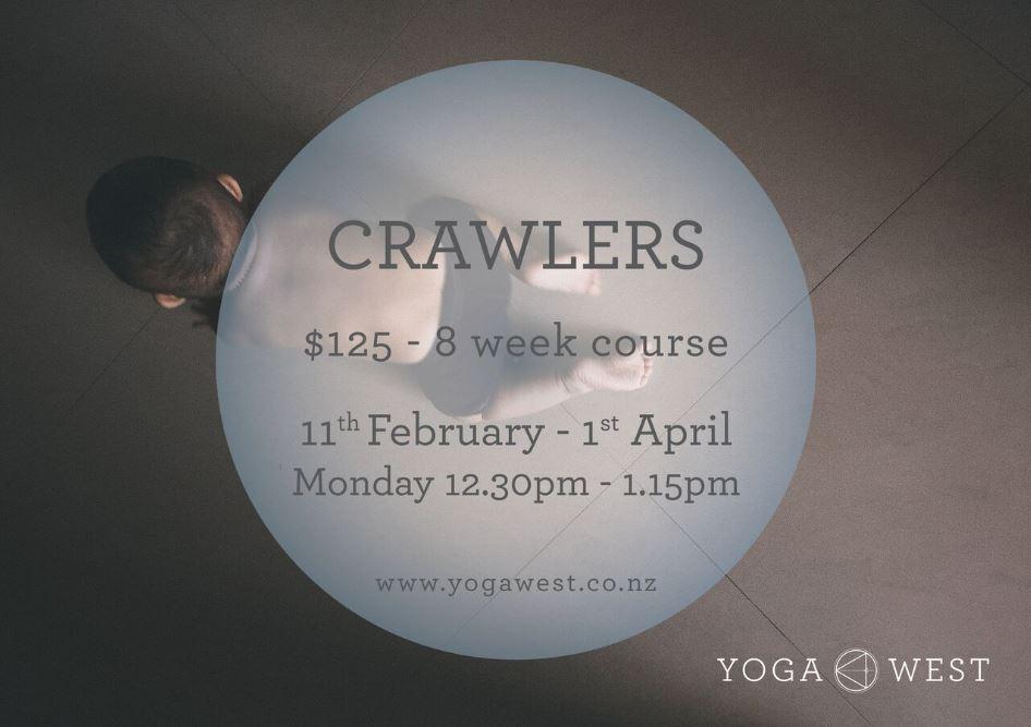 Crawlers feb-apr 2019.JPG