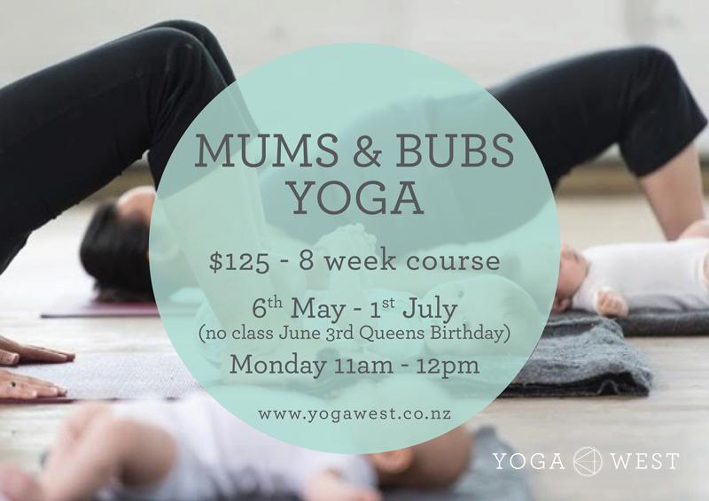 2019-Mums-&-Bubs-Yoga_Term-2-Mondays-800.jpg