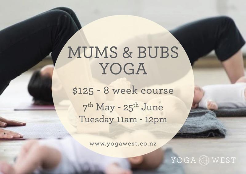 2019-Mums-&-Bubs-Yoga_Term-2-Tuesdays-800.jpg