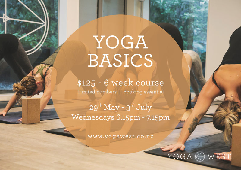 2019-Yoga-Basics_6-May-25-Jun-800.jpg