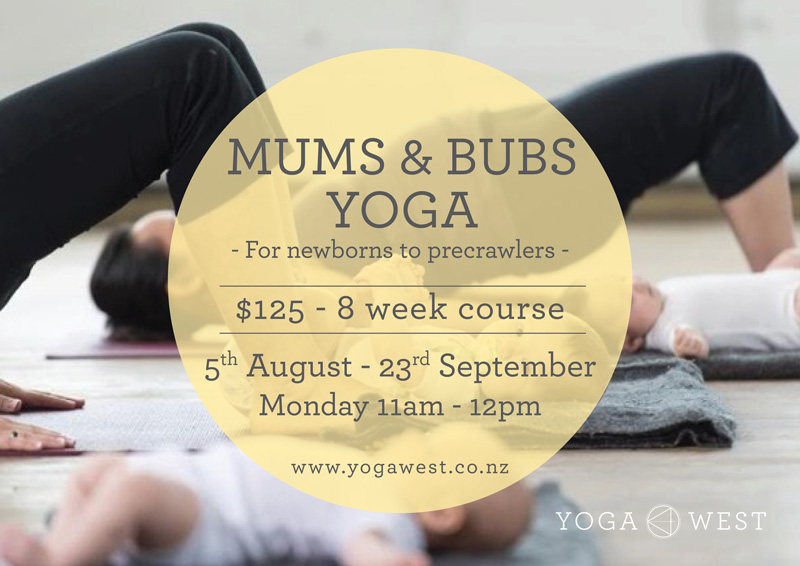2019-Mums-&-Bubs-Yoga_Term-3-Mondays-website.jpg