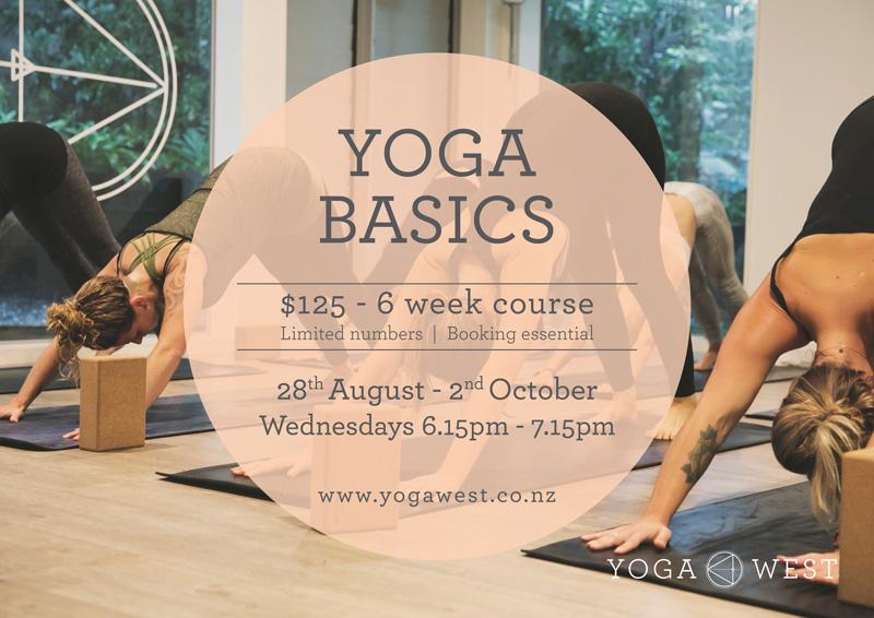 website-2019-Yoga-Basics_28-Aug-2-Oct.jpg