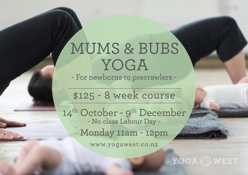 2019-Mums-&-Bubs-Yoga_Term-4-Mondays-website.jpg