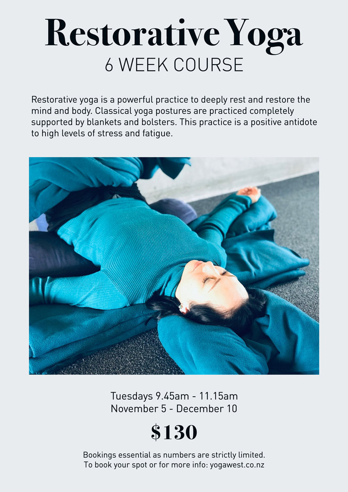 restorative-yoga-flyer-700-website.jpg