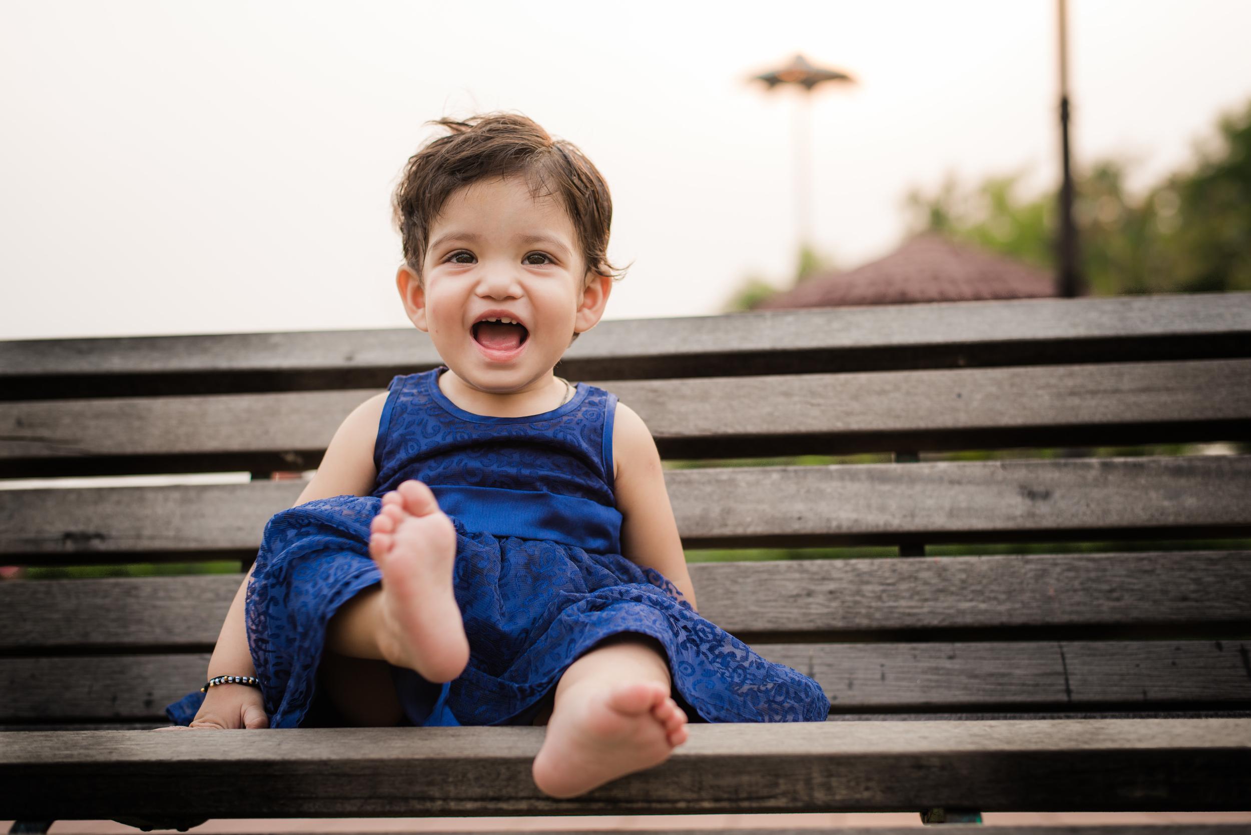 01. Shanaya Day ~ Niddledy Noddledy | Lifestyle Photography for Children, Kolkata.jpg
