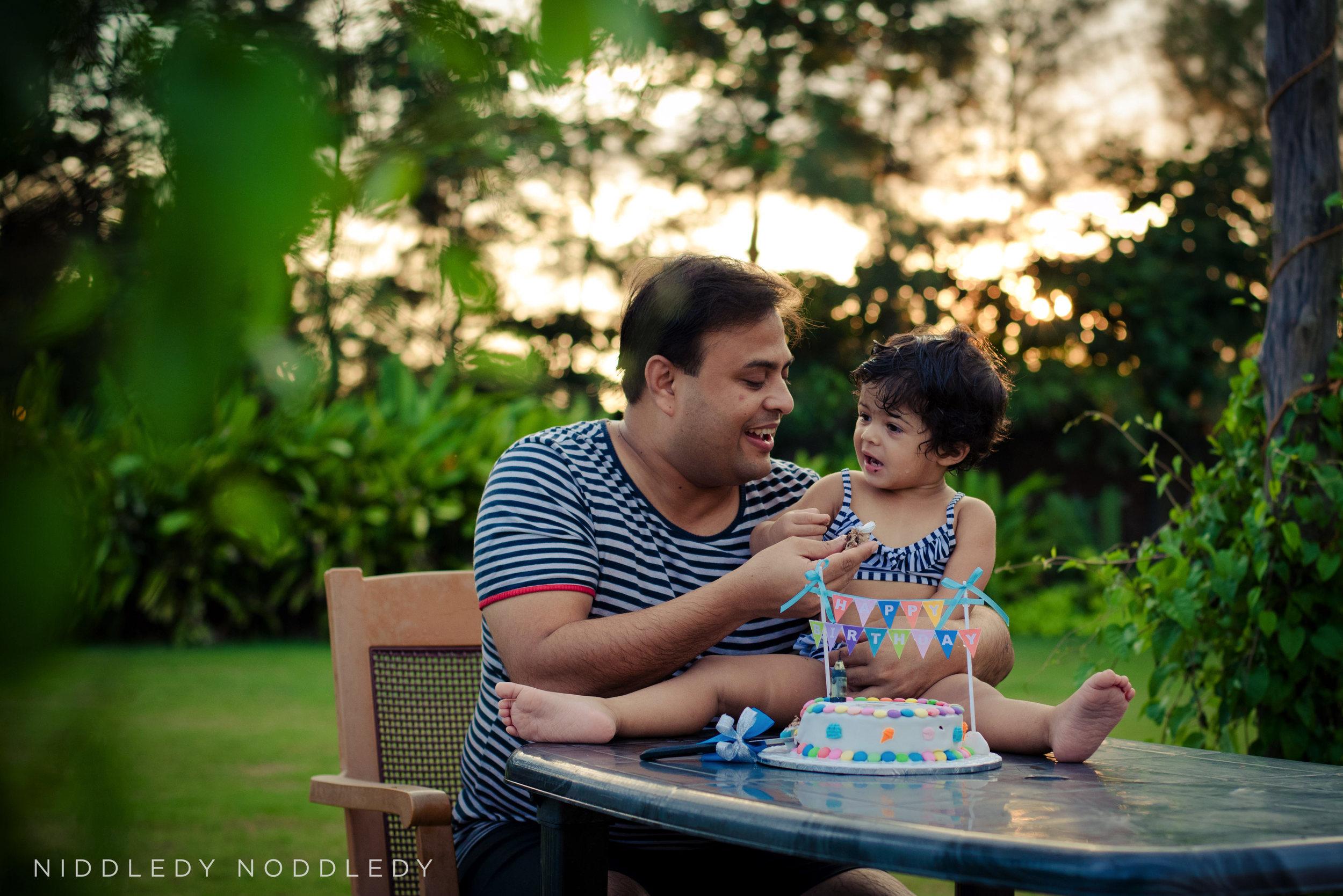 Best Photographer ❤ NiddledyNoddledy.com ~ Prenatal, Newborn and Child Photography, Calcutta - 05.jpg