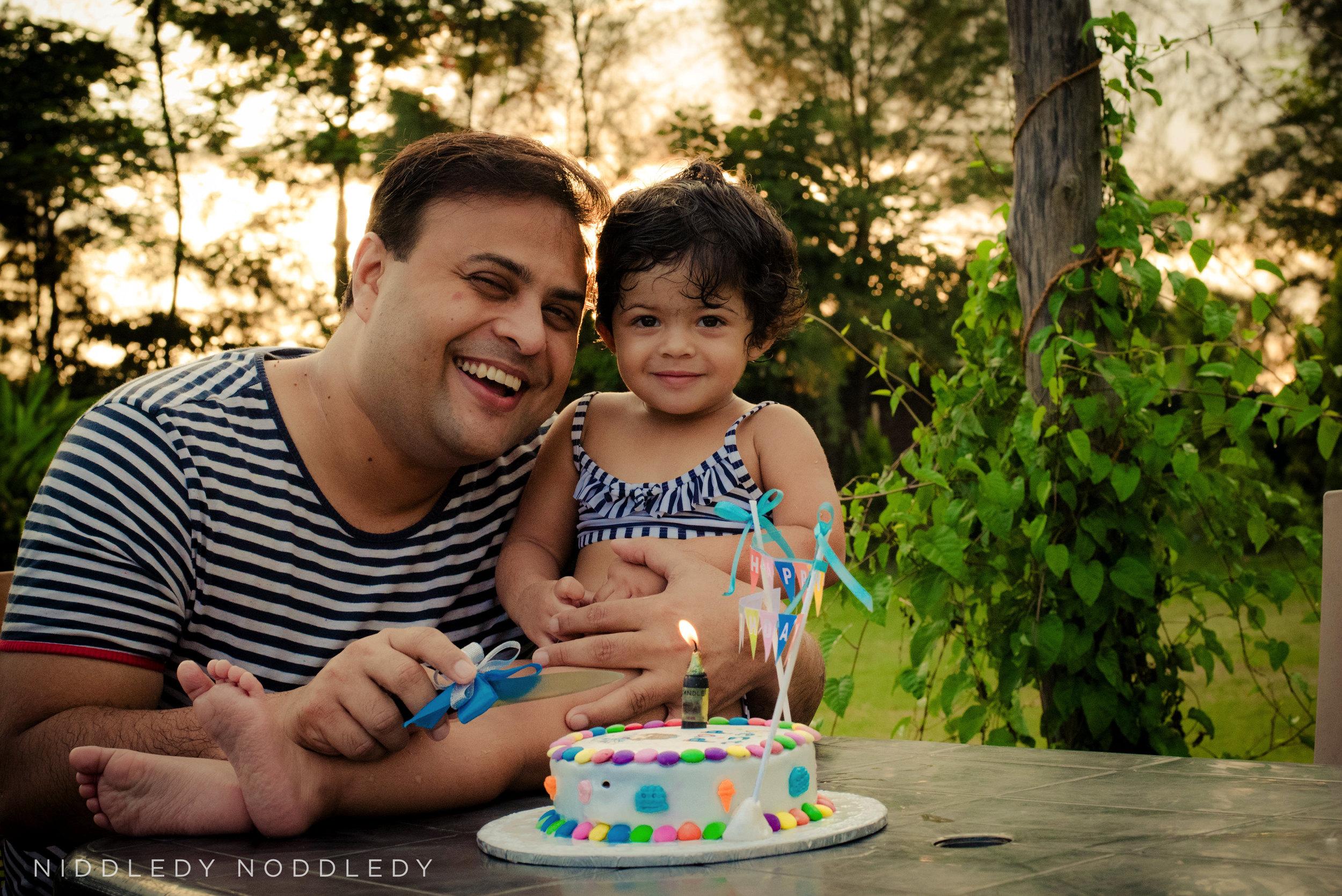 Best Photographer ❤ NiddledyNoddledy.com ~ Prenatal, Newborn and Child Photography, Calcutta - 04.jpg