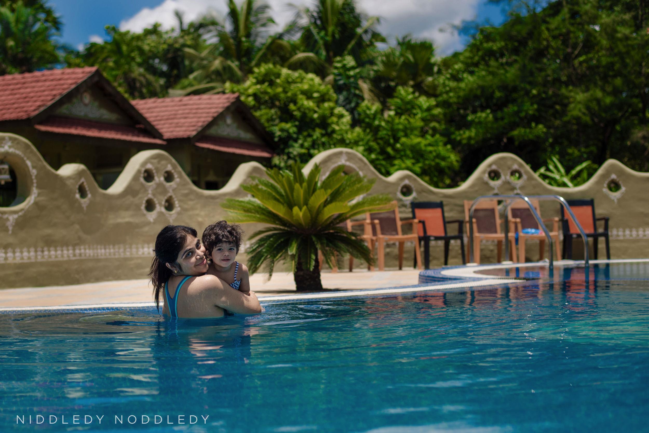 Best Photographer ❤ NiddledyNoddledy.com ~ Prenatal, Newborn and Child Photography, Calcutta - 10.jpg