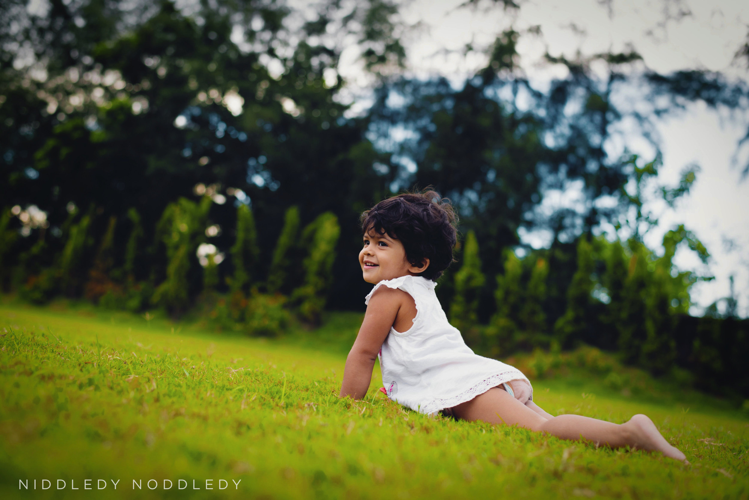 Best Photographer ❤ NiddledyNoddledy.com ~ Prenatal, Newborn and Child Photography, Calcutta - 12.jpg