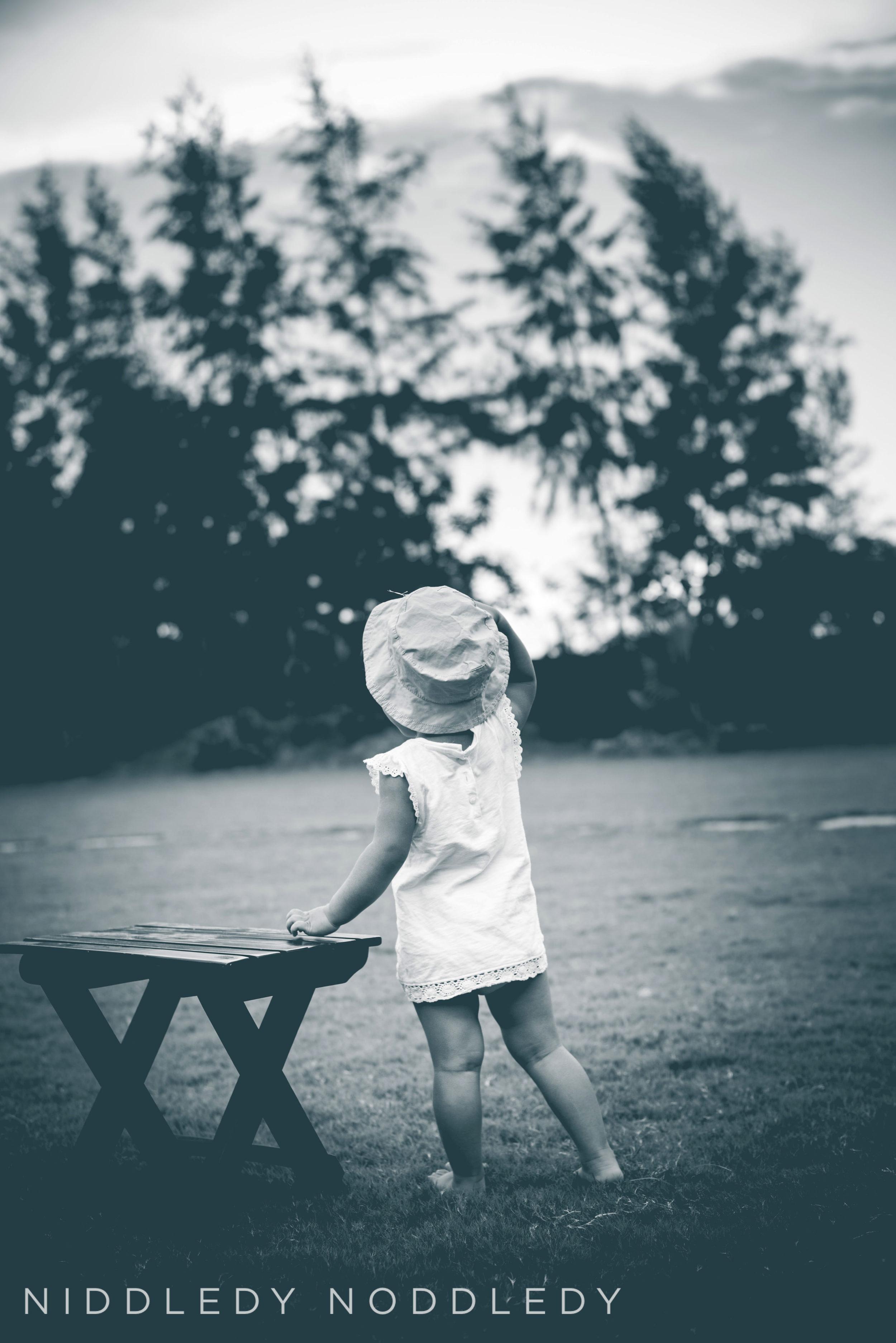 Best Photographer ❤ NiddledyNoddledy.com ~ Prenatal, Newborn and Child Photography, Calcutta - 13.jpg