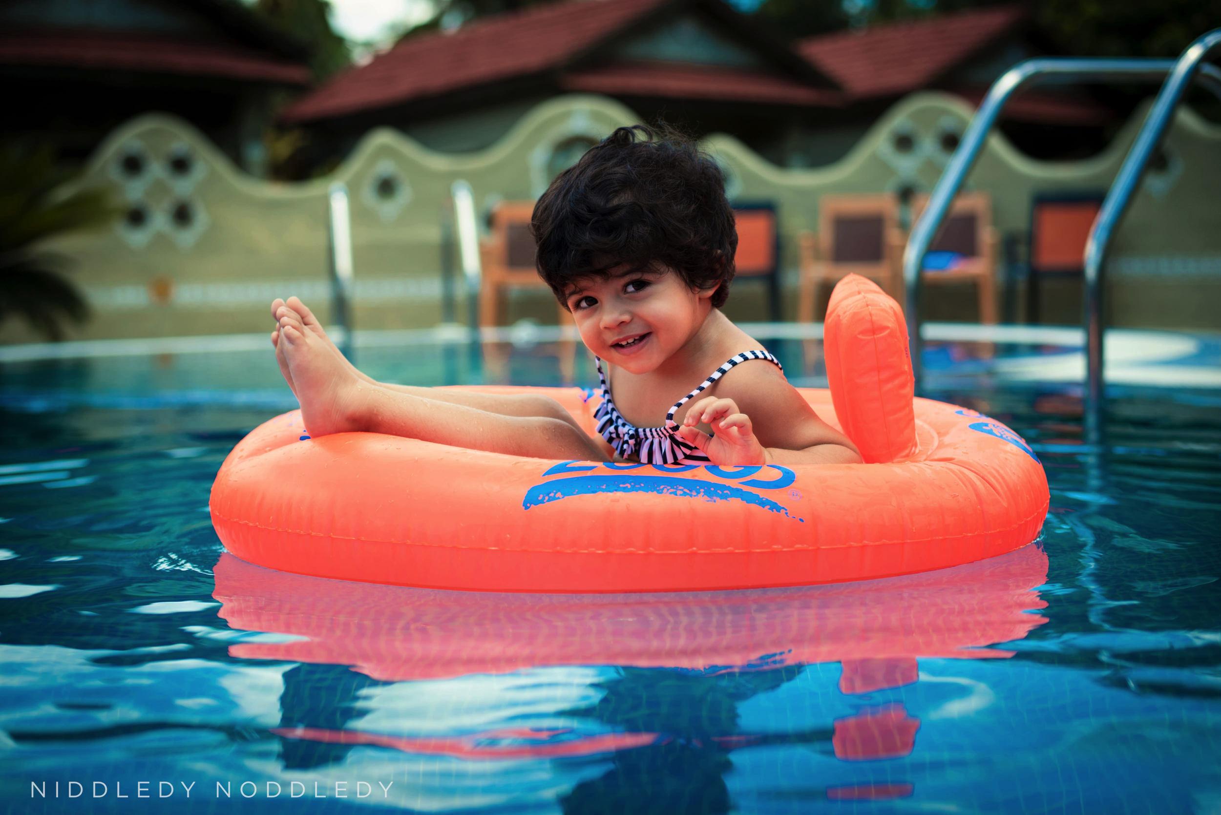 Best Photographer ❤ NiddledyNoddledy.com ~ Prenatal, Newborn and Child Photography, Calcutta - 14.jpg