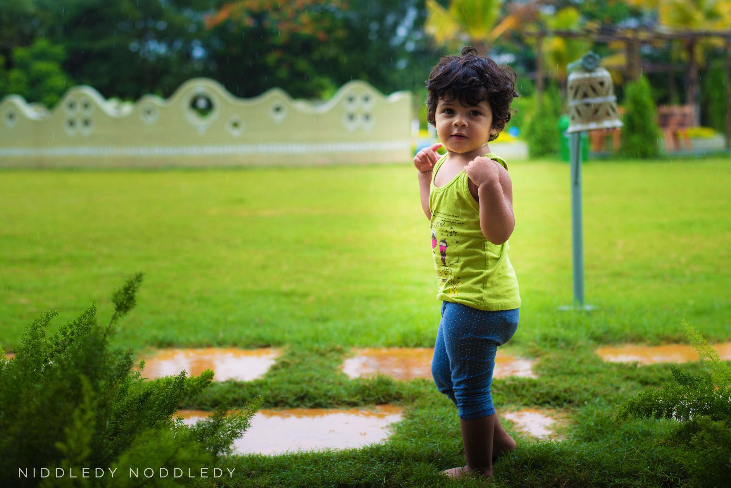 Best Photographer ❤ NiddledyNoddledy.com ~ Prenatal, Newborn and Child Photography, Calcutta - 17.jpg