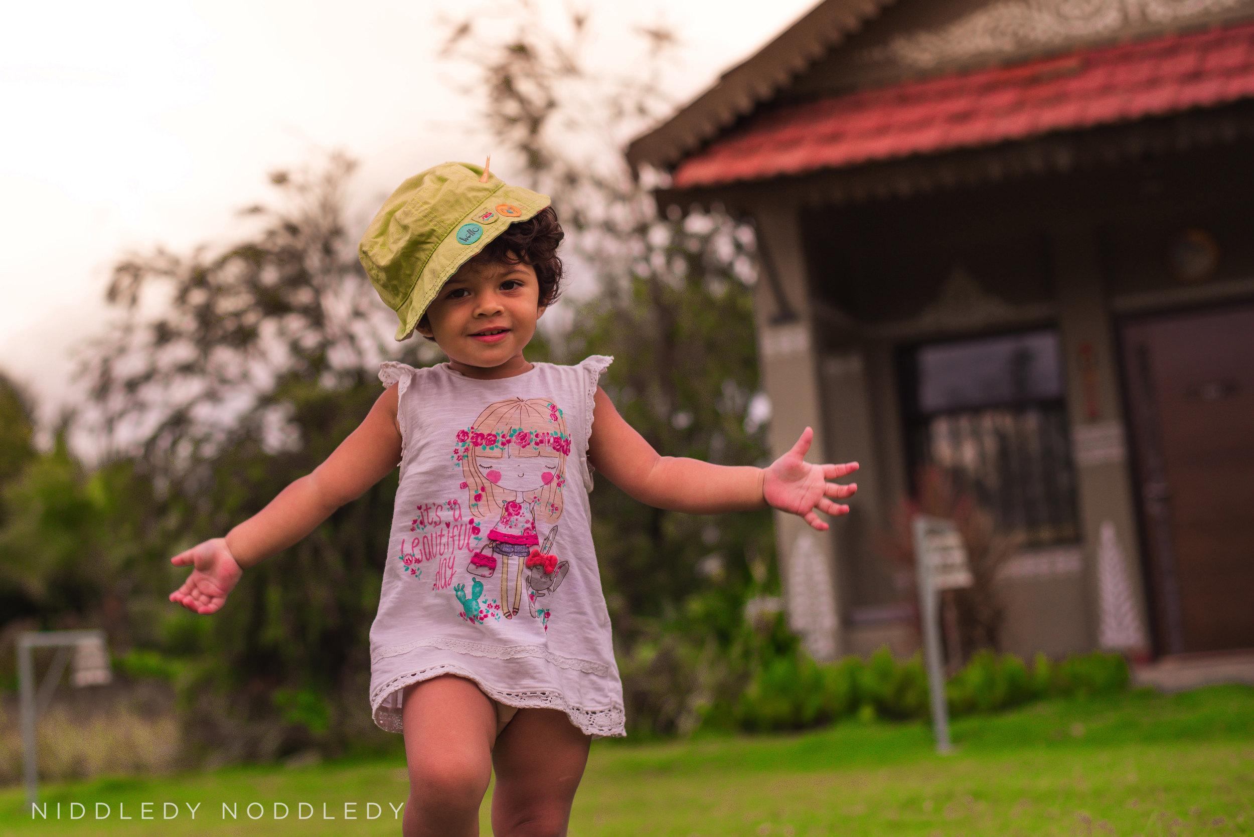 Best Photographer ❤ NiddledyNoddledy.com ~ Prenatal, Newborn and Child Photography, Calcutta - 15.jpg
