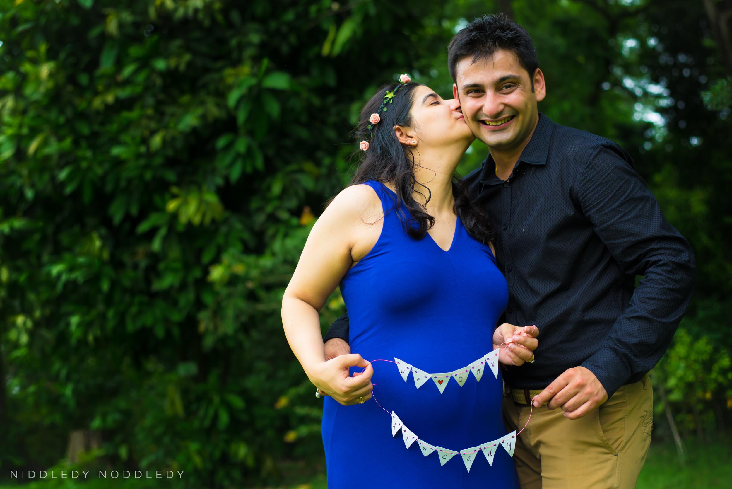 Maternity (Pregnancy:Prenatal) Photo Shoots ❤ NiddledyNoddledy.com ~ Bumps to Babies Photography, Kolkata - 09.jpg