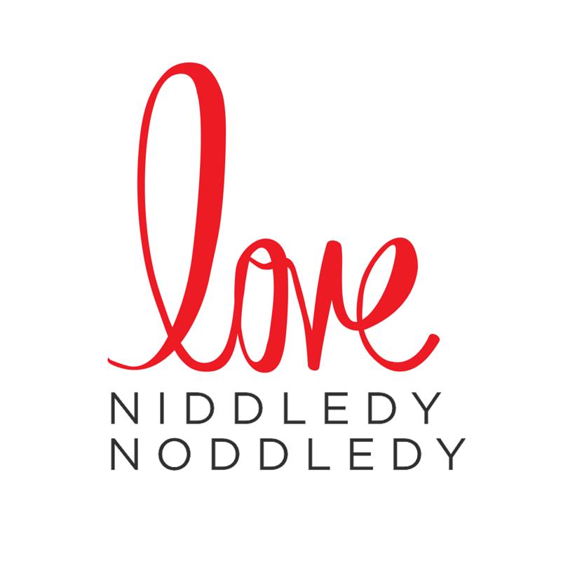 Love ❤ Niddledy Noddledy (Standard).png