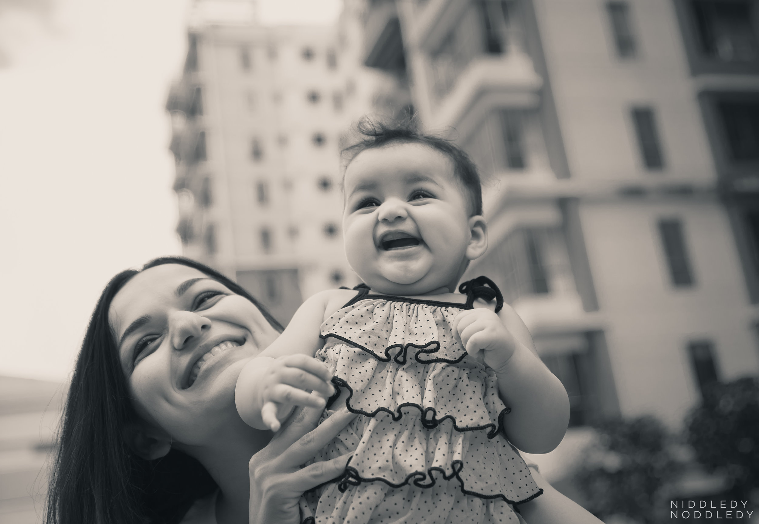 Aditi Baby Day Shoot ❤ NiddledyNoddledy.com ~ Bumps to Babies Photography, Kolkata - 01.jpg